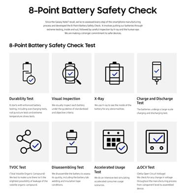http://image.tianjimedia.com/uploadImages/2017/023/49/N80YZ8V098SE_Infographic-8-point-battery-safety-check_600.jpg