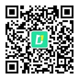 118041178093247461