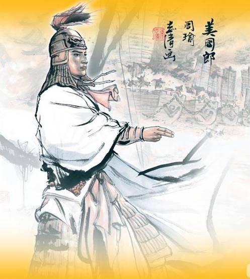 http://blog.sina.com.cn/pic/3fa99bfb48d0da1585943