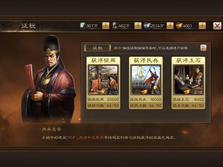 QQ图片20180419093046