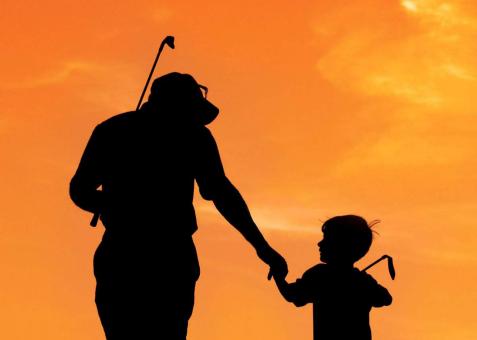父亲节礼物怎么选?荣耀畅玩7让他大声听到你的爱