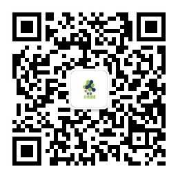 256dcf156864af97066bbe95e33bc3c