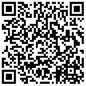 441139361126564015