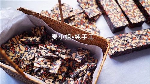 http://images3.kanbu.cn/uploads/allimg/201808/20180812110441161001.png