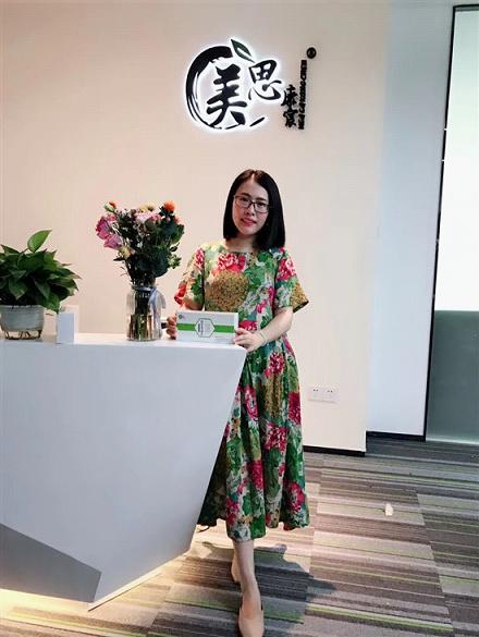 http://images3.kanbu.cn/uploads/allimg/201808/20180812110443641002.png