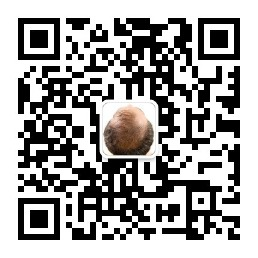 qrcode_for_gh_e680c5cbc2ec_258.jpg