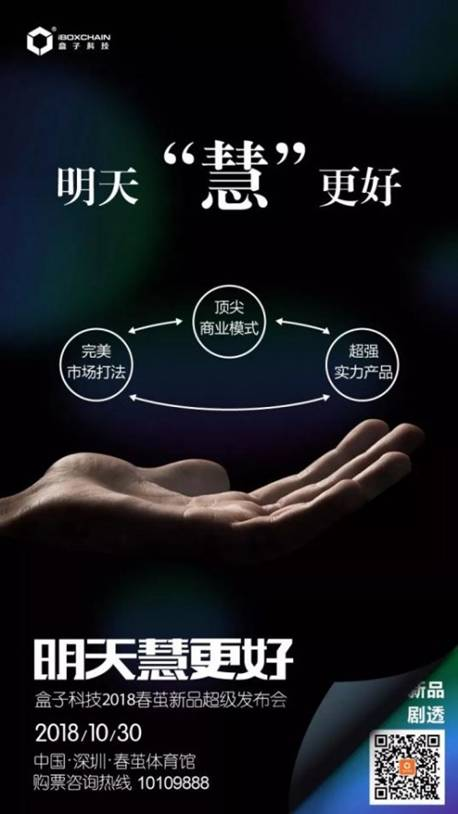 http://drbd01.oss-cn-shanghai.aliyuncs.com/181025100148794705149.jpeg