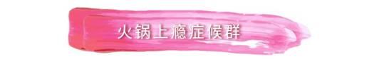 http://img.xiumi.us/xmi/ua/1zmoW/i/a4735426c71440a16274331e0773e328-sz_9801.jpg