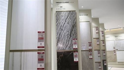 http://drbd01.oss-cn-shanghai.aliyuncs.com/1811051057041555647551.jpeg