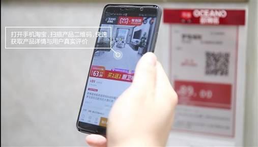 http://drbd01.oss-cn-shanghai.aliyuncs.com/181105105704216509238.jpeg