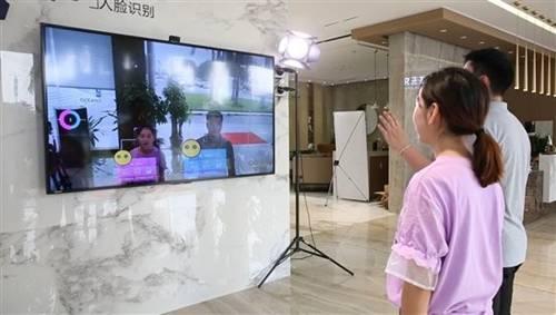 http://drbd01.oss-cn-shanghai.aliyuncs.com/18110510570562129571.jpeg