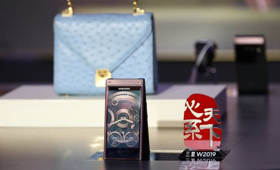 ../../../../../../Volumes/Samsung%20USB/w发布会照