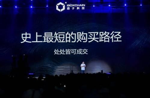 http://pic.comnews.cn/2018/1126/20181126113825881.jpg