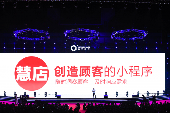 http://www.yiou.org.cn/upload2/image/20181126/5bfb706f83594_5bfb706f85490.png