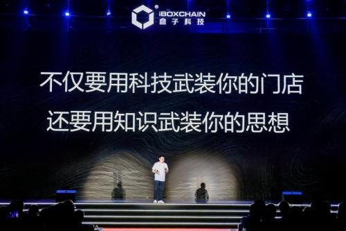 http://drbd01.oss-cn-shanghai.aliyuncs.com/1811271031181496220626.jpeg