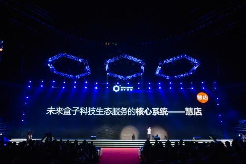 http://drbd01.oss-cn-shanghai.aliyuncs.com/18112710311734069416.jpeg