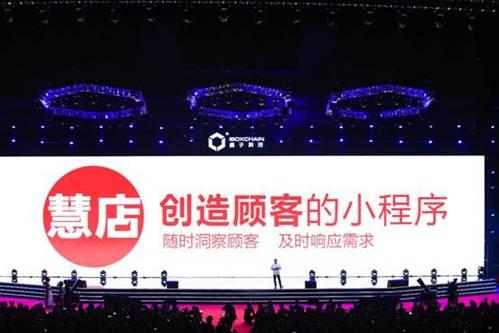 http://www.chinasyjjw.com/uploads/allimg/181128/11201624I-0.jpg