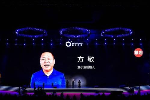 http://www.chinasyjjw.com/uploads/allimg/181128/1120164454-2.jpg