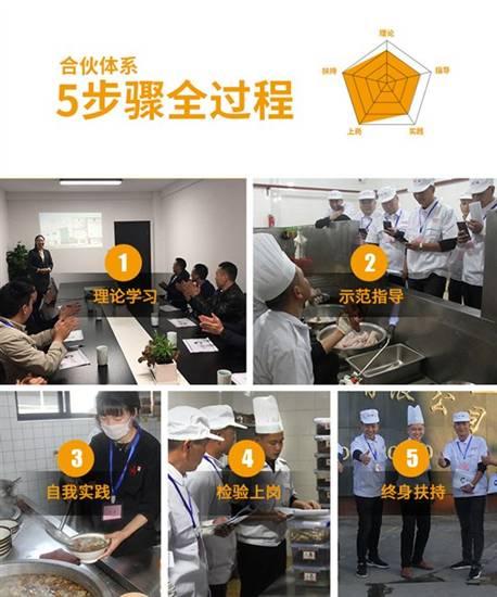 http://img.shanghainb.com/Upload/jpg/2018/12/5/9-56/36101.jpg
