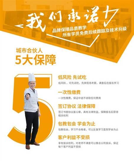 http://img.shanghainb.com/Upload/jpg/2018/12/5/9-56/54223.jpg