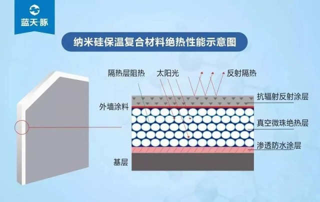 http://www.lantiantun.com/data/news/1545278150_10396.jpg