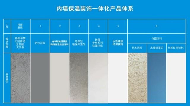 http://www.lantiantun.com/data/news/1545278198_98887.jpg
