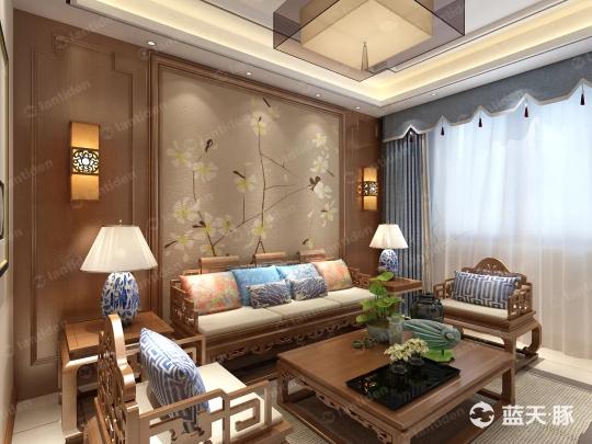 http://www.lantiantun.com/data/news/1545185178_46189.jpg