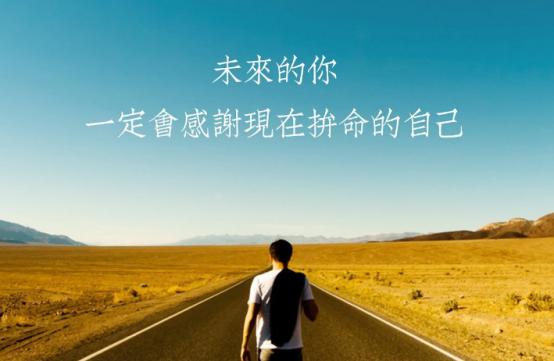 http://www.lantiantun.com/data/news/1545461389_69437.png