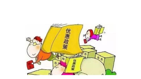 http://www.lantiantun.com/data/news/1545461415_94357.png