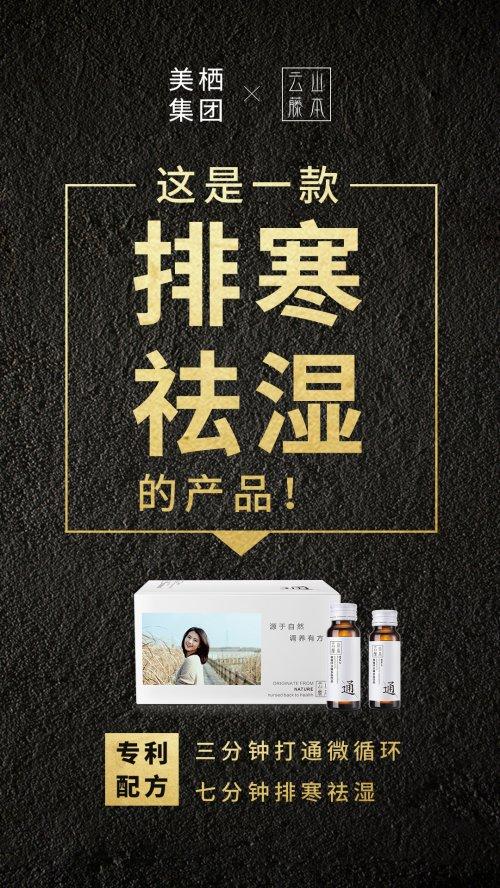 http://img.shanghainb.com/Upload/jpg/2018/12/25/17-57/63189.jpg