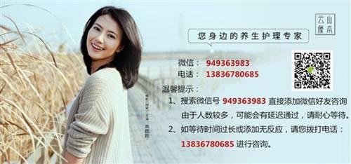 http://img.shanghainb.com/Upload/jpg/2018/12/25/18-0/415.jpg