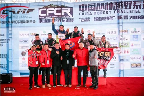http://images3.kanbu.cn/uploads/allimg/201901/20190101103224329002.png