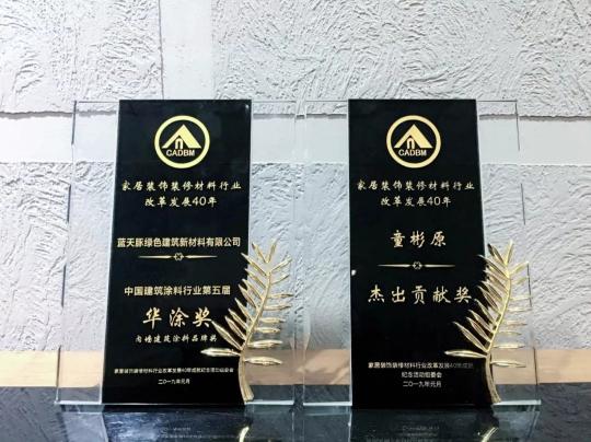 http://www.lantiantun.com/data/news/1546826444_20624.jpg