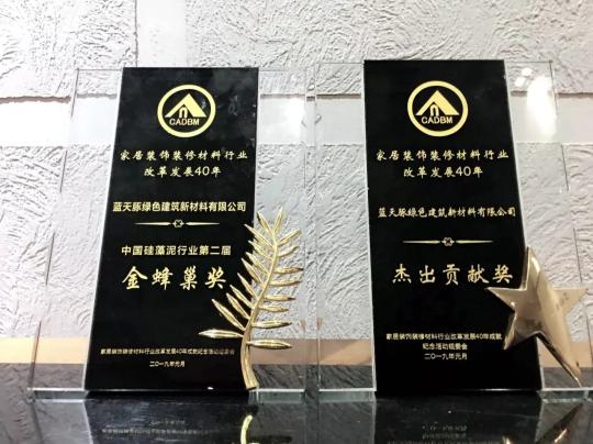 http://www.lantiantun.com/data/news/1546826451_18262.jpg